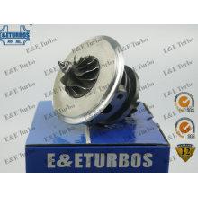 GT1544 433289 CHRA /Turbo Cartridge for Turbo 452124 Mondeo II 1.8 TD