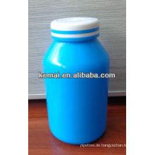 PLASTIK Flasche