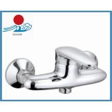 Heißer und kalter Wasser-Dusche-Mischer-Hahn (ZR21404)