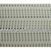 100% Polyester Filter Mesh Belt/ Cloth/ Fabric for Belt-Filter-Presses