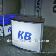 modern cheap reception furniture circular reception desk modern design reception desk