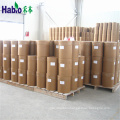 phytase 10000 for animal feed