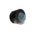 Polyken930-35 4inchX 400ft Pipe Joint Tape