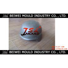 SMC Bullet Proof Helmet Mold Manufacturer