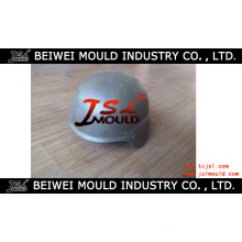SMC Bullet Proof Helmet Mold Manufacturer