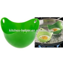 silicone egg mold silicone egg poacher silicone kitchenware