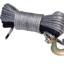 UV-Beständigkeit im Freien Anwendung abtropfen Kleidungsstift Seil