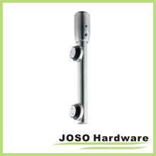 Glass Door Hardware Pivot Pole with Single Point Fixing (EB004)