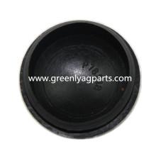 John Deere Plastic Small Dust Cap G78218