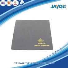 Magic Microfiber Multi Clean Eyeglass Cloth