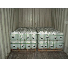 Phosphoric Acid Food Grade 85% H3PO4 in 35kg drum