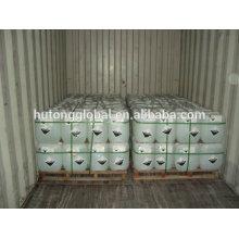 Ácido Fosfórico comestível 85% H3PO4 em 35kg tambor