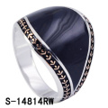 Factory Hotsale 925 Sterling Silver Jewelry Ring