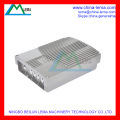 Aluminum alloy repeater box