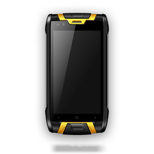 4.5inch 4G IP68 Rugged impermeável Smartphone