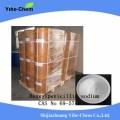 Sel de sodium de pénicilline G de matières premières de haute qualité