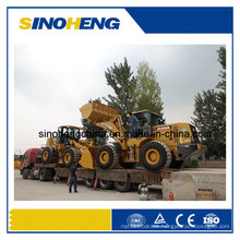 XCMG 5 Tonne Erdbewegungsmaschine Zl50gn