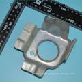 Stamping Metal Work&Metal Parts Fabrication