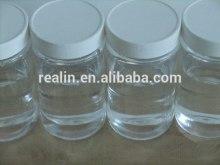High Quality Cosmetic Material Squalane Oil/Moisturizing Skincare Squalane Powder