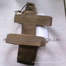 Sacoche de porte-bouteille Molle Léger Militaire (HY-PC001)