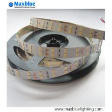 Superbright 120 LEDs / M Original Samsung SMD5630 LED Strip Light