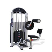 Comercial gym equipment Abdominal Crunch XC07