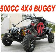 EEC 500CC 4X4 GO KART (MC-450)