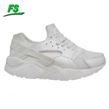 Action sport running shoe, wholesale sports shoes,sport running shoe