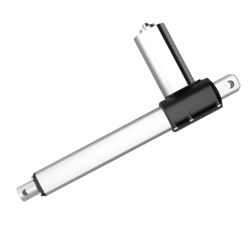 High Quality for Linear Actuators for Smart Home A Compact Actuator for Smart Home supply to Seychelles Suppliers