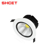 china best supplier factory price bedroom led recessed ceiling light