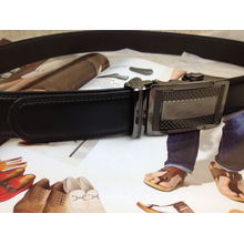 Men Leather Belts (HC-140603)