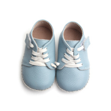 Miękka podeszwa Baby Boy Girl Sport Shoes
