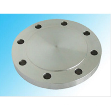 Stainless Steel Bl Flanges
