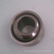 Gelenklager Gelenk Lager PTFE Composite Material Edelstahl Sgeg20c