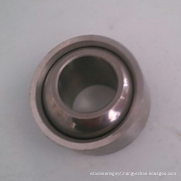 Spherical Plain Bearing Joint Bearing PTFE Composite Material Stainless Sge20c