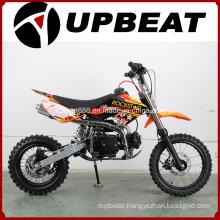 2016 Hot Seller 125cc Dirt Bike Cheap Dirtbike 125cc Pit Bike