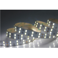 Festa smd 5630 led strip