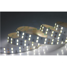 Festival smd 5630 led strip