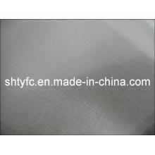 Polyester Monofilament Mesh