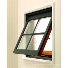 Most Cheap Aluminum Alloy Top Hung Window