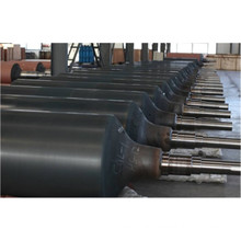 Coating Furnace Roller for Continuous Annealing Line