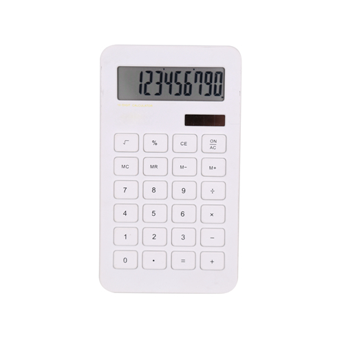 PN-2028 500 DESKTOP CALCULATOR (5)