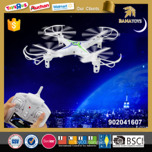 High quality big drone toys for kids 2.4G usb cx20 drone