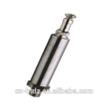 stainless steel piezoresistive silicon oil-filled Pressure Transmitter