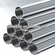 Hot rolled alloy steel steel pipe professional manufacture