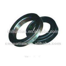 Oil Seal for Diesel Engine with Good Quality