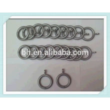 shower curtain plastic eyelet ring
