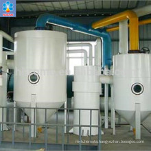 Edible Oil Machine or Sunflower Oil Machine and Soybean Oil Machine