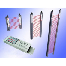 Infrared Elevator Light Curtain for Mitsubishi (SN-GM1)