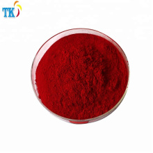 Oil Soluble Red 24 Used for oil, water, soap, candles, rubber toys, plastic products coloring.